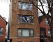 2116 West Haddon Avenue, Chicago image