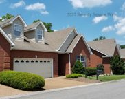5537 Beverly Square Way Unit 42, Knoxville image