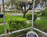 16790 Ne 14th Ave Unit #104, Miami image