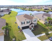 1752 Boat Launch Road, Kissimmee image