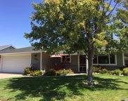 199 Court Way, Vacaville image