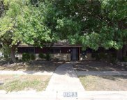 1129 Chippendale Dr, Killeen image