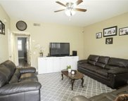 128 Maegan Place Unit #6, Thousand Oaks image