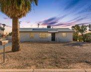 6282 E Sylvane, Tucson image