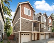 927 N 97th St Unit C, Seattle image