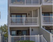 9101 Rusty Anchor Rd Unit 901, Ocean City image