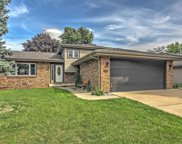 2325 Hickory Drive, Dyer image