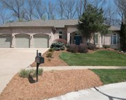 409 Chukker Valley, Ellisville image