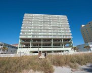 5310 N Ocean Blvd. Unit 12-D, North Myrtle Beach image