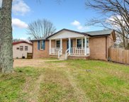 4017 Keeley Dr, Antioch image