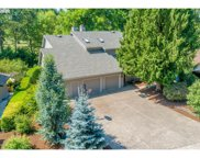 430 MCNARY HEIGHTS N DR, Keizer image