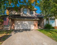 2241  Cape Horn Court, Gold River image