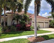 5004 White Ibis Drive, North Port image