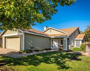 4560 Country Run Way, Antelope image