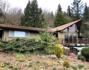 1805 NW Goode Place, Issaquah image