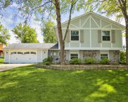 5303 West Greenbrier Drive, Mchenry image