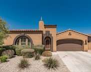 14271 S 181st Drive, Goodyear image
