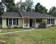 555 Forestbrook Drive, Myrtle Beach image