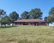 13919 Cameron Road, Excelsior Springs image