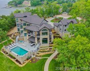 615 Forestridge Lane, Villages image
