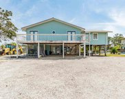 26792 Marina Road, Orange Beach image