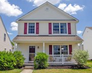 5514 Russell Fork Drive, Dublin image