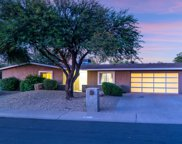 8720 E Sells Drive, Scottsdale image