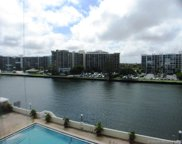 3000 S Ocean Dr Unit #404, Hollywood image