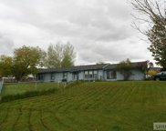 310 E Summit Circle, Challis image