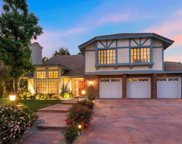 5605 MIDDLE CREST Drive, Agoura Hills image