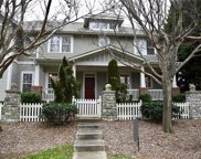 13650  Stumptown Road, Huntersville image