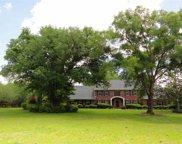 4397 Veterans Memorial, Tallahassee image