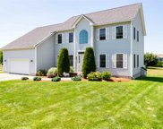 11 Irish Farm Road, South Burlington image
