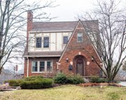 5530 Delaware  Street, Indianapolis image