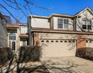 1143 Wickfield Court, Naperville image