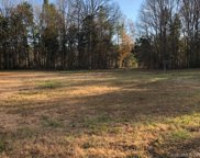 293  Blanche Circle, Rock Hill image