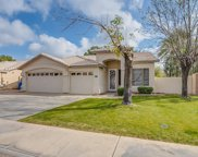 721 N Ocotillo Lane, Gilbert image