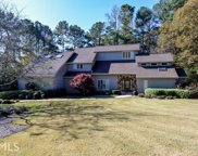 5480 Errol Place Nw, Sandy Springs image