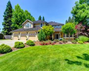 4923  Rutherford Court, Granite Bay image