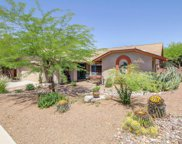 1416 W Canyon Shadows, Oro Valley image