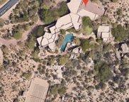 30600 N Pima Road Unit #171, Scottsdale image