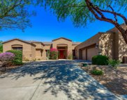 21128 N 74th Place, Scottsdale image