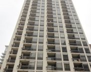1212 North Wells Street Unit 1202, Chicago image