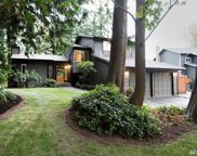 17630 17th Dr SE, Bothell image