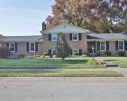 4601 Hedgerow, Louisville image
