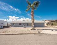 1251 Pueblo Dr, Lake Havasu City image