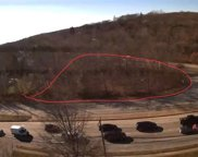 Straight  Path, Dix Hills image