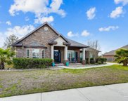 2633 Tulip Hill Rd, Pace image