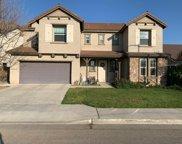 2842 N Dee Ann, Fresno image