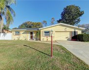 6941 Bonner Avenue, Clearwater image